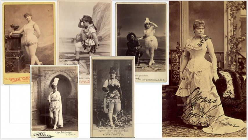 burlesquedancers.jpg