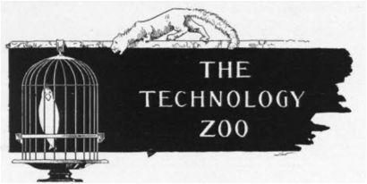 SOPTTechnologyZooLogo-opt.jpg