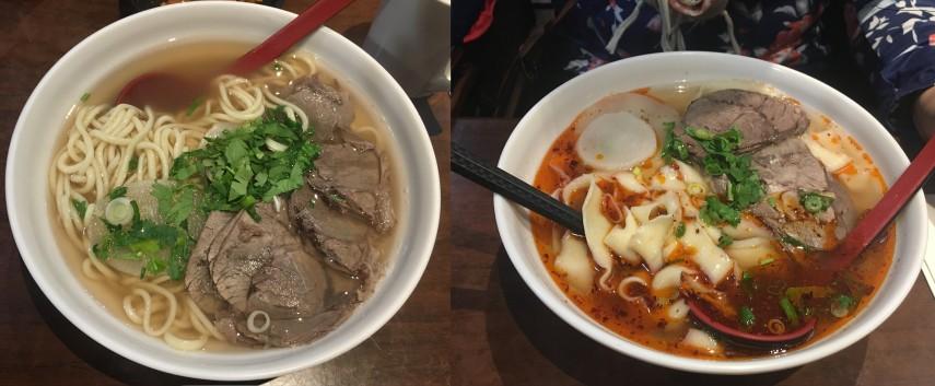 noodles_2.jpg