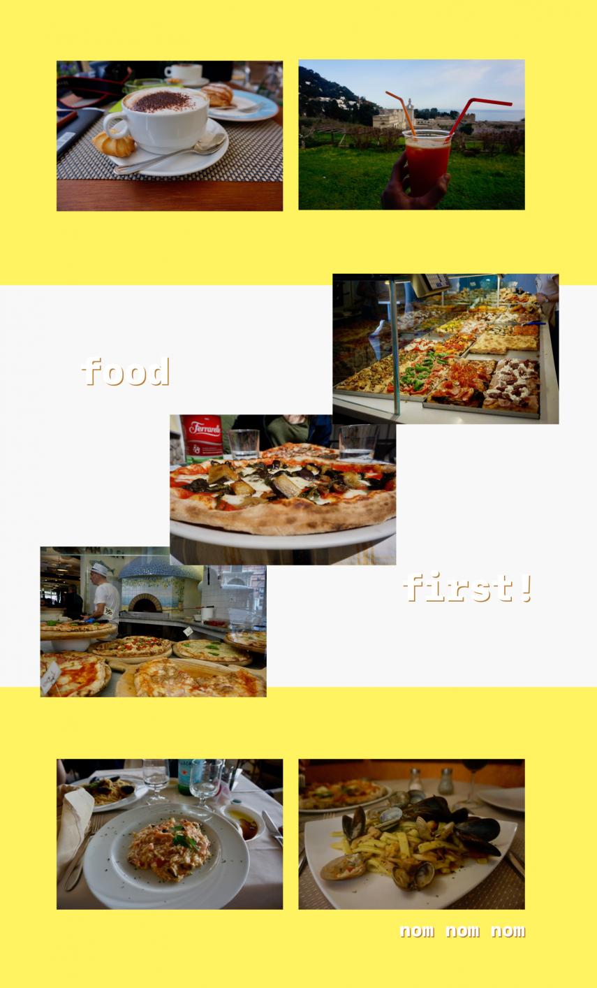 springbreak_food.png