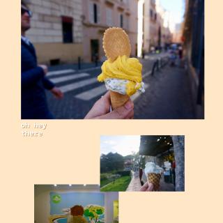 springbreak_gelato