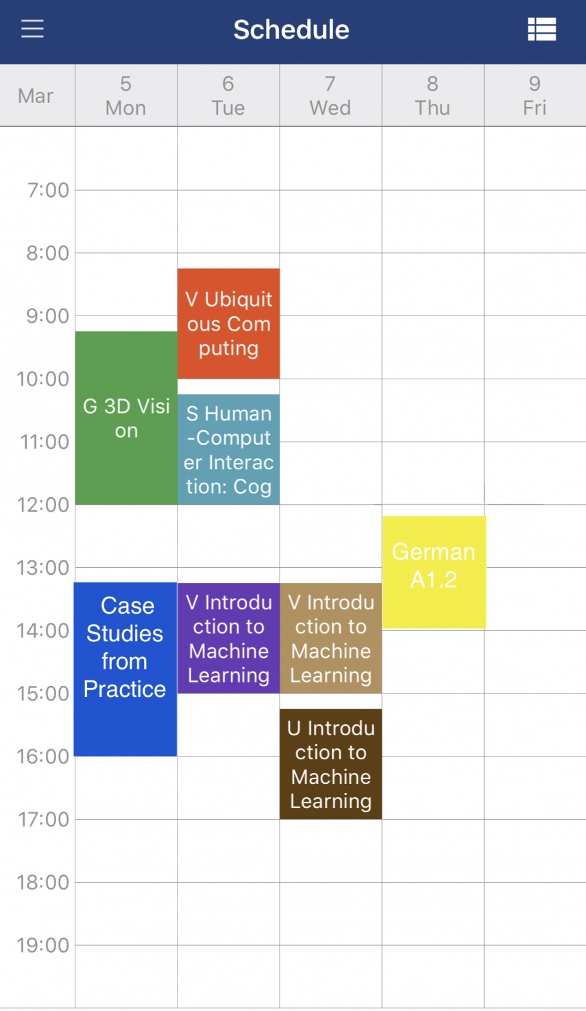 coursetimetable.png